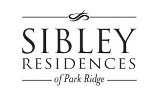 Sibley Residences